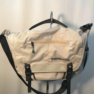 Patagonia Crossbody Messenger Bag